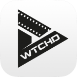 Download WATCHED - Multimedia Browser 0.16.0 APK For Android