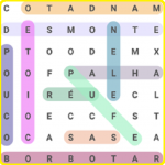 Download Word Search 1.0.20 APK For Android