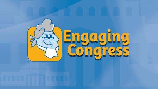 Download Engaging Congress 1.8 APK For Android