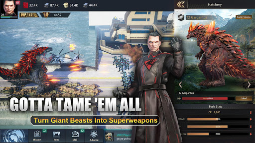 Download Final Order 1.0.1 APK For Android
