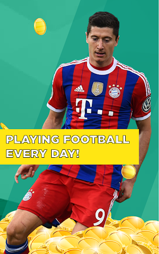 Download Football 365 0.2 APK For Android