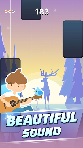 Download Healing Tiles - Guitar & Piano 01.00.87 APK For Android