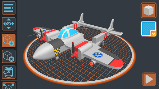 Download Hyper Flight 2.0 APK For Android
