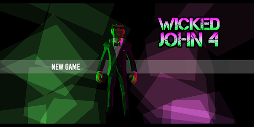 Download John Wicked 12.6 APK For Android