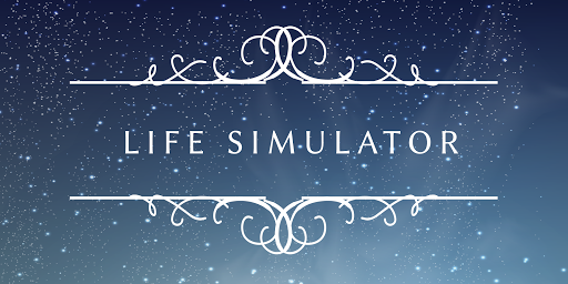 Download Life Simulator 1.9 APK For Android