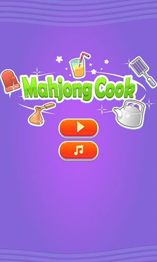 Download Mahjong Cook - Classic puzzle game about cooking 5.1.2 APK For Android