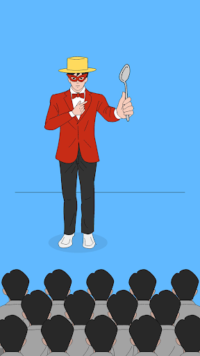 Download Mr Success 1.0.3 APK For Android