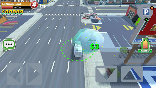 Download Retroit: Multiplayer City 1.5.3 APK For Android