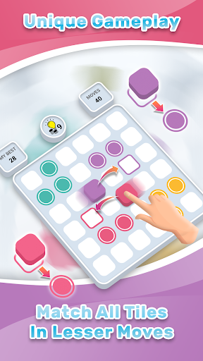 Download Squaredom - Block Puzzle 3.3 APK For Android