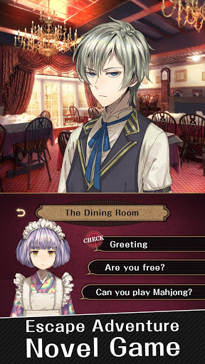 Download TASOKARE HOTEL 1.2.0 APK For Android