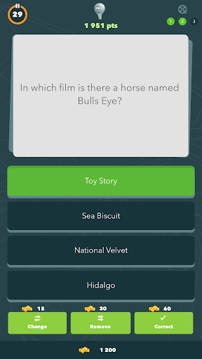 Download Trivial World Quiz Pursuit 1.5.3 APK For Android