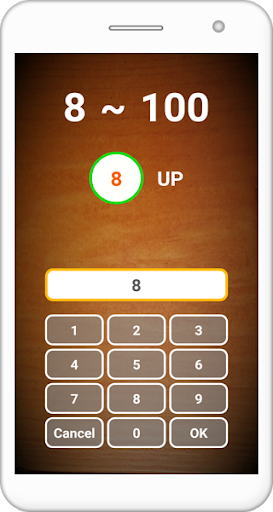 Download Up Down (up & down number) 1.1.25 APK For Android