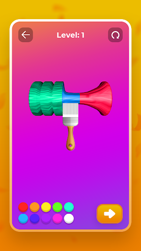 Download Wood Turning - Woodturning Simulator 1.0.7.1 APK For Android