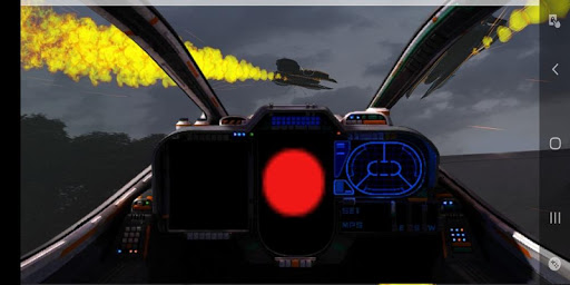Download AR Space Battles 3.3 APK For Android