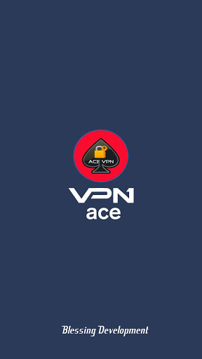 Download Ace VPN - Free Secure & Unlimited VPN 5.1 APK For Android