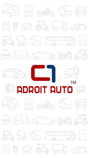 Download Adroit Auto 3.3 APK For Android