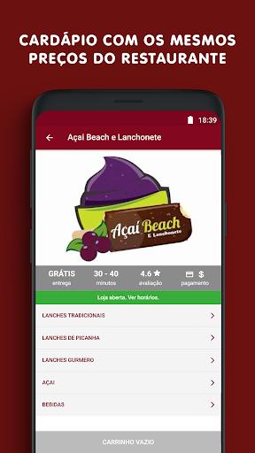 Download Aiboo - Delivery de Comida 3.4.0 APK For Android