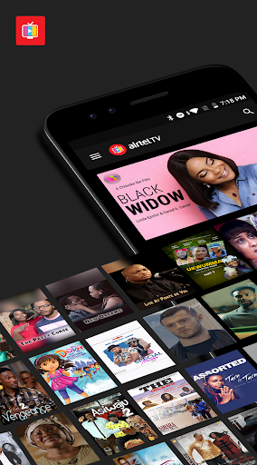 Download Airtel TV 1.0.9.130 APK For Android