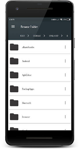 Download All in 1 Music Player   Lyrics Music Player 0.1.13 APK For Android
