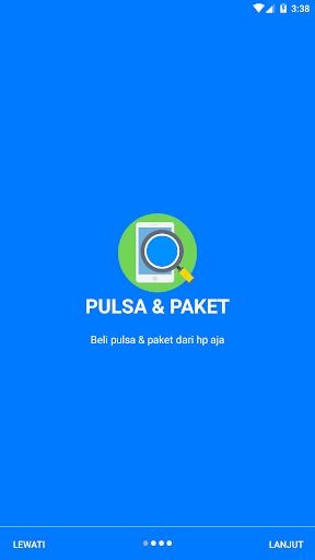 Download Atlantic-Pedia | SMM Panel Pulsa PPOB Murah H2H 1.4 APK For Android