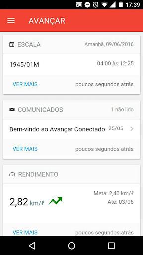 Download Avançar Conectado 1.20.0.4 APK For Android