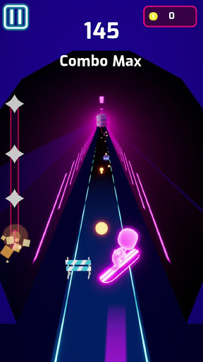 Download Beat Hover 0.8 APK For Android