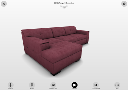 Download Bobochic 3D 11315 APK For Android