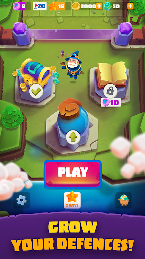 Download Bounzy! 4.10.1 APK For Android