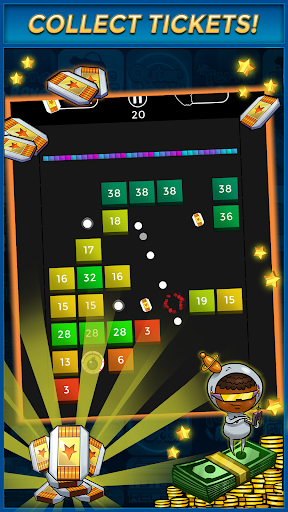 Download Brickz - Make Money Free 1.1.2 APK For Android