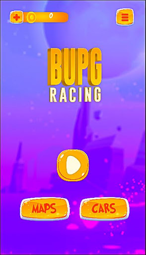 Download Bupg Racing Game 1.2 APK For Android