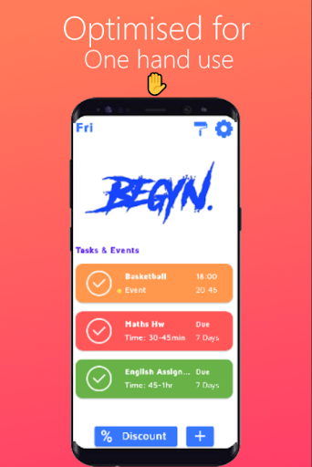 Download ByondSettle-Timetable(BETA) 3_5 APK For Android