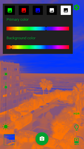 Download Camera Bright Night 3.04 APK For Android