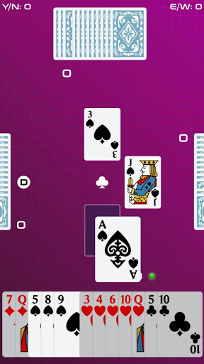 Download Classic Whist 1.2.1 APK For Android