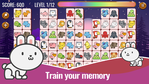 Download Connect Animal 2020 1.14 APK For Android