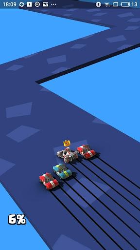 Download Crazy Kart 5.1.5_2020.8.13 APK For Android