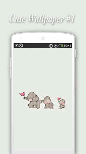 Download Cute Wallpapers 1.8 APK For Android
