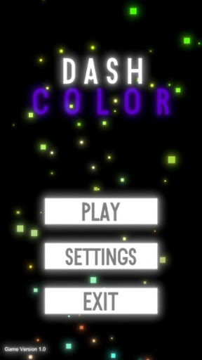 Download DASH COLOR 1.6 APK For Android