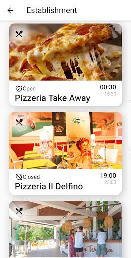 Download Delfín Verde 1.0.3 APK For Android