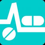 Download الدليل اليمني للأدوية 1.15 APK For Android