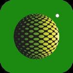 Download Мир Привилегий 1.4.4 APK For Android