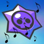 Download 100% Free ☆ SFX Brawler's notification 1.0.5 APK For Android
