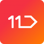 Download 11st 8.5.5 APK For Android
