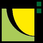 Download Abfall-App Landkreis Lörrach 6.1.1 APK For Android