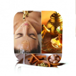 Download Abhyanga full body massage 1.3 APK For Android
