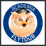 Download Academia Flytour 1.73.00 APK For Android