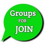 Download Active Groups For Join 1.11 APK For Android