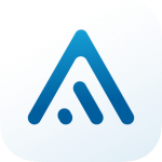 Download Aegis Authenticator - Two Factor (2FA) app 1.3 APK For Android