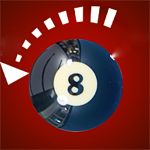 Download Aiming Expert for 8 Ball Pool 1.1.3 APK For Android