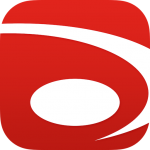 Download Alarmex 1.1.1 APK For Android