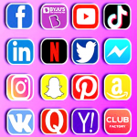 Social Archives - mhapks.com